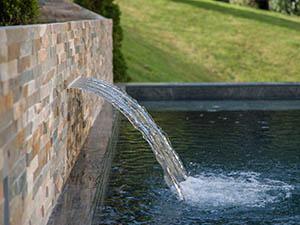 Vodne atrakcije